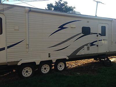 Rv Camper Remodeling RVs for sale