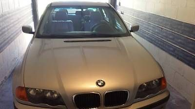 BMW : 3-Series 3 series 1999 bmw 323 i perfect condition price reduced 5000 omaha