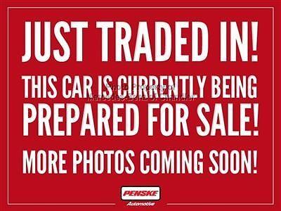 Hyundai : Tiburon 2dr Cpe Man GT 2 dr cpe man gt low miles coupe gasoline 2.7 l v 6 mpi dohc 24 v quicksilver