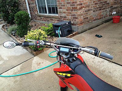 Honda Of Lewisville >> Honda Xr 100 Motorcycles for sale
