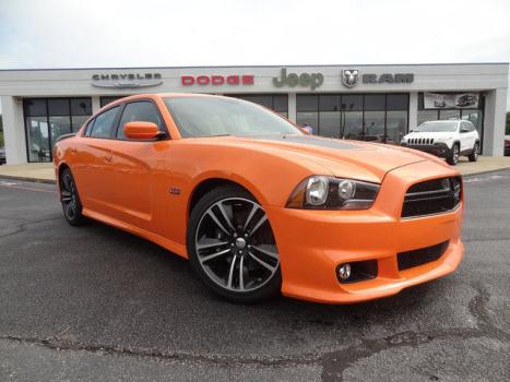 Dodge : Charger Navigation Demo car Clean Excellent condition High Performance Must sell