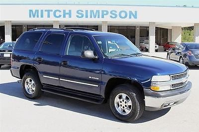Tahoe 190 cars for sale for Mitch simpson motors cleveland ga