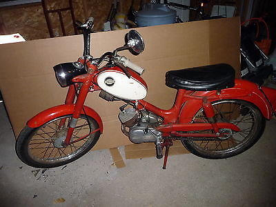 Aermacchi Motorcycles for sale
