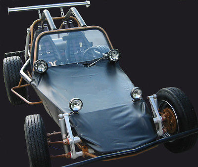 Volkswagen : Other custom Custom Sand Rail Dune Buggy