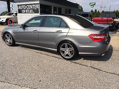 Convertible for sale in york pennsylvania for Mercedes benz york pa
