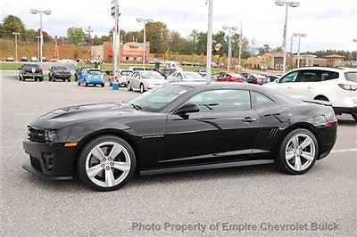 Chevrolet camaro new jersey jersey city cars for sale for Empire motors auto sales