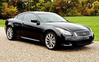 2008 infiniti g37s cars for sale. Black Bedroom Furniture Sets. Home Design Ideas
