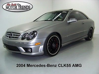 Mercedes benz cars for sale in alvin texas for Mercedes benz matte paint