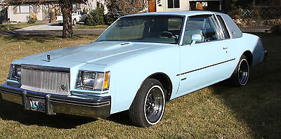 buick cars for sale in wyoming. Black Bedroom Furniture Sets. Home Design Ideas