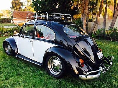volkswagen beetle classic cars for sale. Black Bedroom Furniture Sets. Home Design Ideas