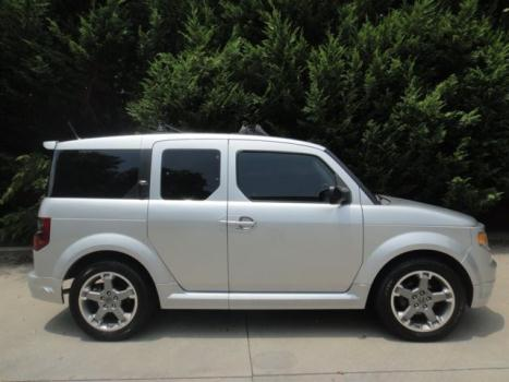 2005 honda element haynes manual