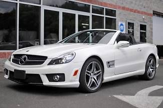 Mercedes benz cars for sale in naugatuck connecticut for Mercedes benz dealers in ct