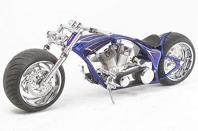 Other Makes : American Motorcycle Co 1902 Custom 300 x 300
