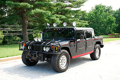 Hummer Cars For Sale In Baltimore Maryland