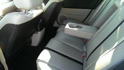Mazda : CX-7 Grand Touring Sport Utility 4-Door 2007 mazda cx 7 grand touring awd perfect condition