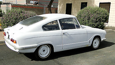 Other Makes : BOND  EQUIPE NO RESERVE GT4s 1967 bond equipe gt 4 s 1200 cc 4 speed rare usa domestic model only 6 imported