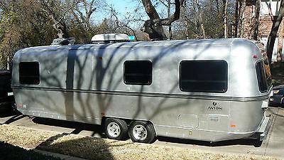 1978 travel trailer rvs for sale. Black Bedroom Furniture Sets. Home Design Ideas