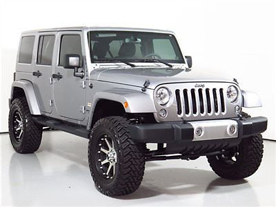 jeep wrangler lifted cars for sale in phoenix arizona. Black Bedroom Furniture Sets. Home Design Ideas