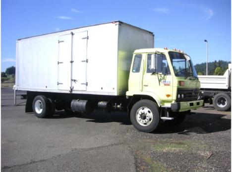 1989 UD 3000