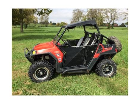 2012 polaris rzr 570 motorcycles for sale. Black Bedroom Furniture Sets. Home Design Ideas