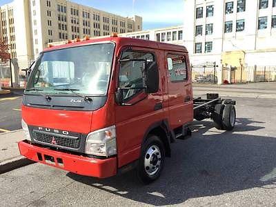 mitsubishi fuso fe145 cars for sale rh smartmotorguide com Mitsubishi Fuso FV Mitsubishi Fuso FS