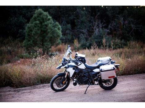 2013 Bmw F 800 Gs Motorcycles for sale