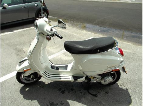 vespa lx 50 motorcycles for sale. Black Bedroom Furniture Sets. Home Design Ideas