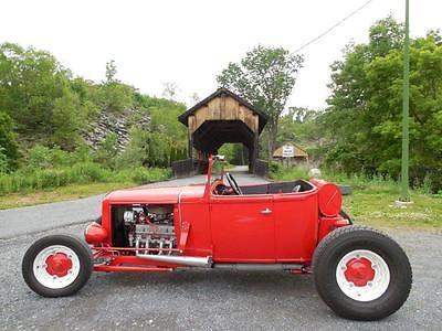 ford model a cars for sale in allentown pennsylvania. Black Bedroom Furniture Sets. Home Design Ideas