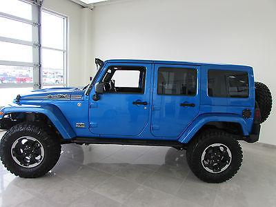 Jeep Wrangler Idaho Cars For Sale