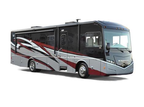 La Mesa Rv Albuquerque >> Winnebago Forza 38r RVs for sale