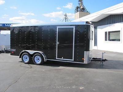 Rvs For Sale In Linton Indiana