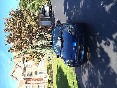 Toyota : MR2 Base Convertible 2-Door 2001 toyota mr 2 spyder base convertible 2 door 1.8 l
