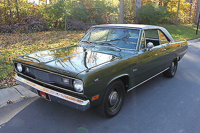 plymouth valiant scamp cars for sale rh smartmotorguide com 1974 plymouth valiant scamp plymouth valiant scamp 71