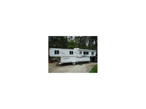 Trailmanor 3023 Rvs For Sale