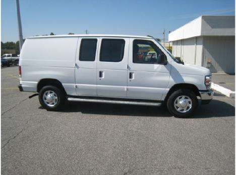 ford e 250 cars for sale in gainesville georgia. Black Bedroom Furniture Sets. Home Design Ideas