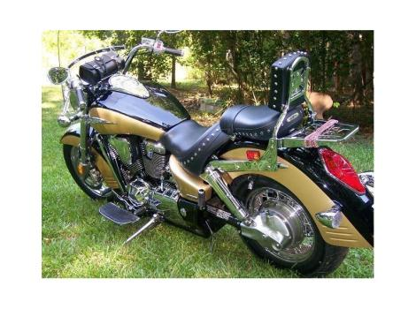 2006 honda vtx 1800 motorcycles for sale for Garage seat guilherand granges
