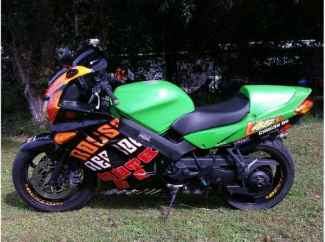 2000 vfr 800 motorcycles for sale. Black Bedroom Furniture Sets. Home Design Ideas