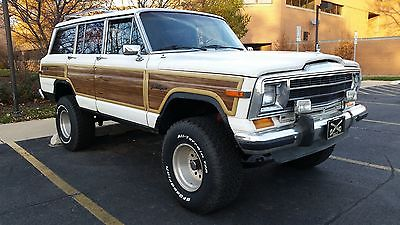jeep wagoneer cars for sale in merrillville indiana smartmotorguide com