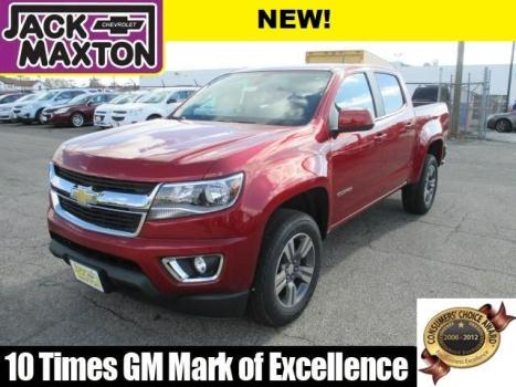 Chevy Colorado For Sale Columbus Ohio >> Chevrolet Colorado Michigan Cars for sale