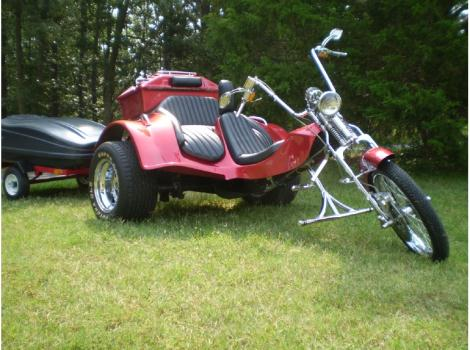 old school vw trike motorcycles for sale. Black Bedroom Furniture Sets. Home Design Ideas