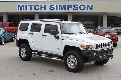 Trade suv cars for sale for Mitch simpson motors cleveland ga