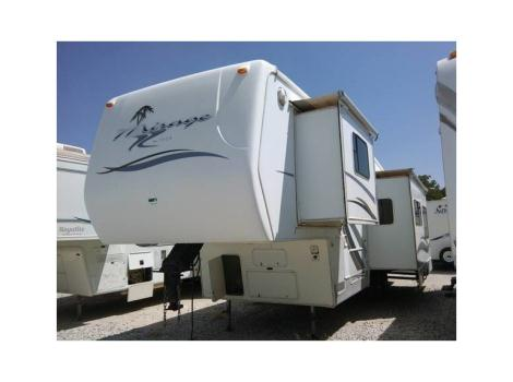 Thor Ind Rvs For Sale