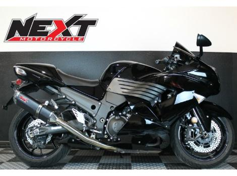 2010 kawasaki zx 14 motorcycles for sale. Black Bedroom Furniture Sets. Home Design Ideas