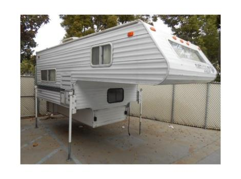 Fleetwood Angler Rvs For Sale In California