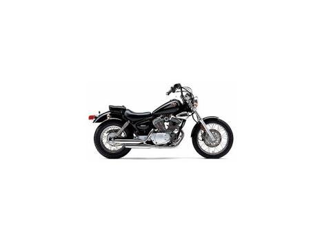 2004 yamaha virago motorcycles for sale. Black Bedroom Furniture Sets. Home Design Ideas