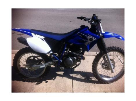 Yamaha tt r230 e motorcycles for sale for Yamaha ttr 230 carburetor for sale