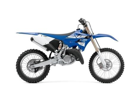Yamaha R Maintenance Cost