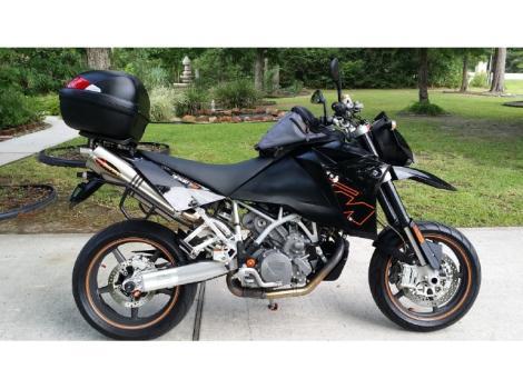 ktm 950 sm motorcycles for sale. Black Bedroom Furniture Sets. Home Design Ideas