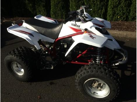 yamaha blaster motorcycles for sale in oregon
