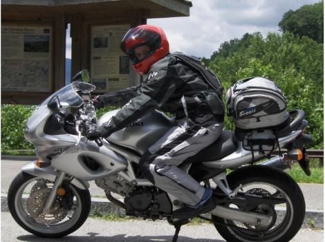 2002 suzuki 650 sv motorcycles for sale in atlanta georgia. Black Bedroom Furniture Sets. Home Design Ideas